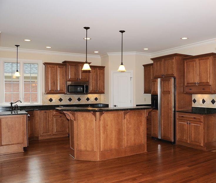 kitchen countertop backsplash and flooring ideas do it