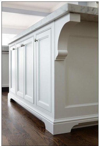 Inset cabinet doors our home present future pinterest - Kitchen cabinets inset doors ...