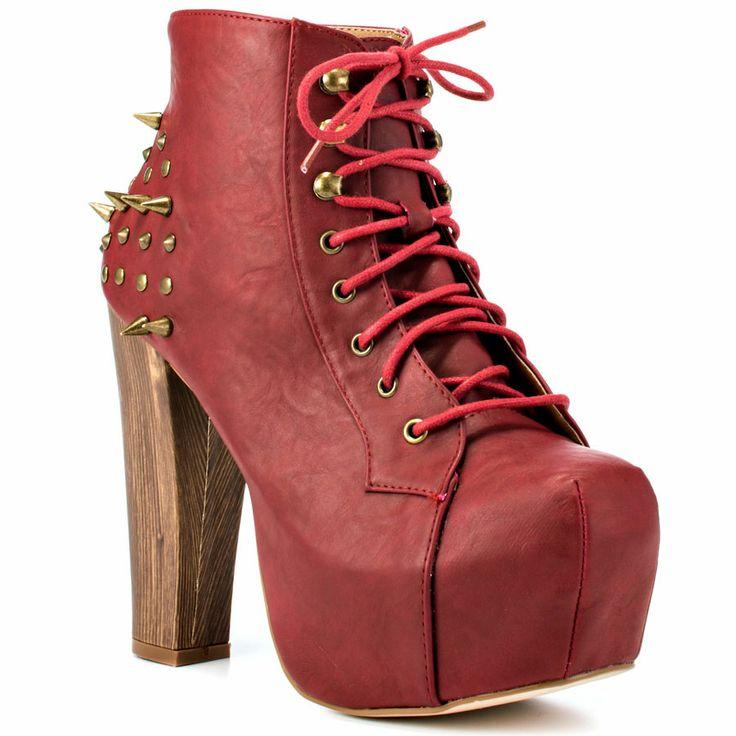 cheap designer shoes online outlet wholesalel designer shoes from