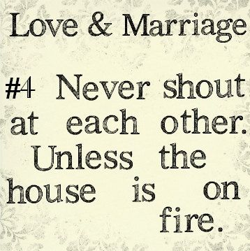 Best advice ever. Love & Marriage Advice, Quotes