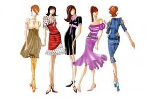 Careers in fashion merchandising fashion pinterest
