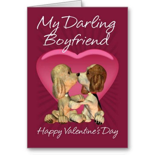 valentine's day boyfriend letter