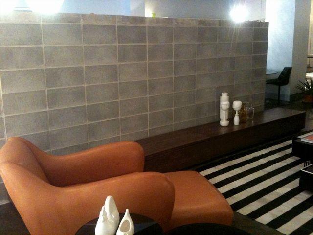 Besser block wall retaining walls pinterest for Besser block pool