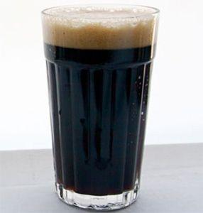 The Stout Diplomat | Drinks of Delight | Pinterest
