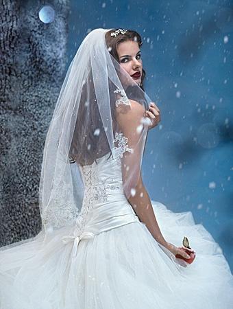 Prom Dresses Alfred 71