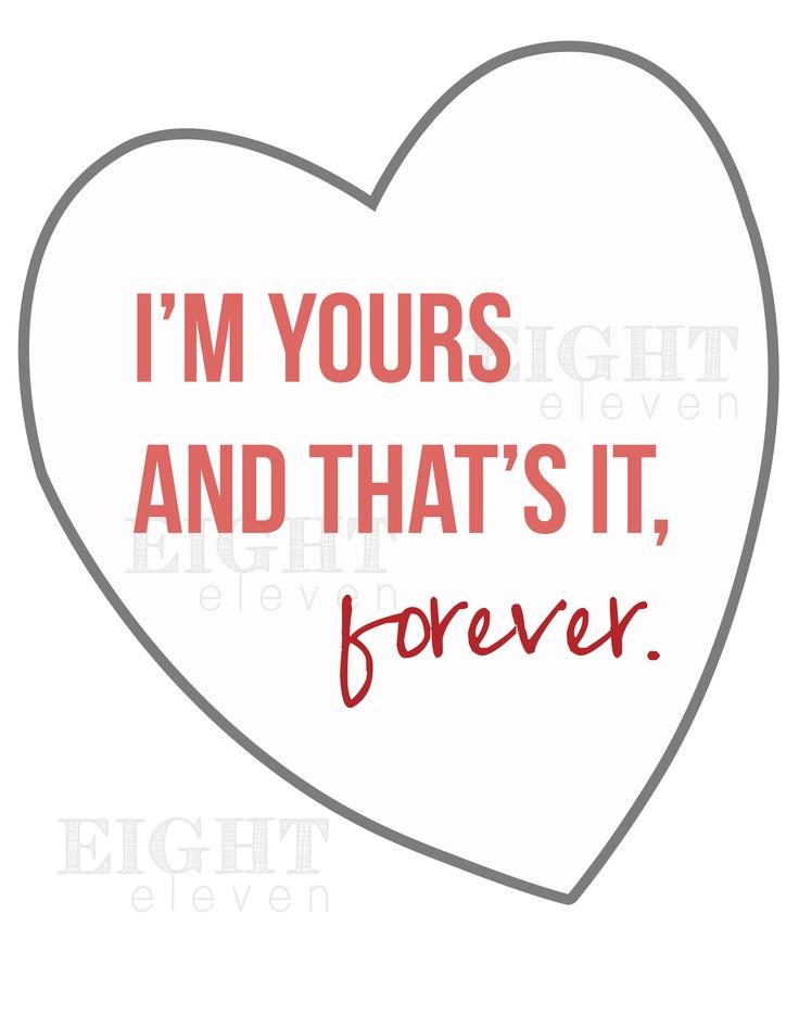 valentine lyrics radical