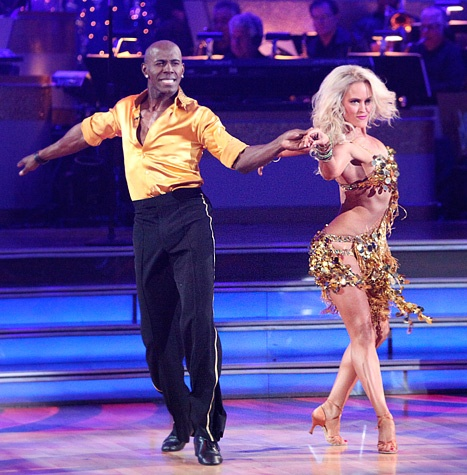 Dancing with the Stars - Wikipedia