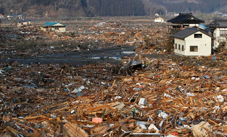 japanese earthquake aftermath essay Surviving the earthquake aftermath in japan a humanitarian crisis unfolds as victims eke out an existence after the twin disasters decimated the northeastern coast.