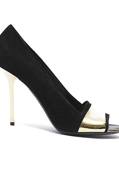women louis vuitton shoes