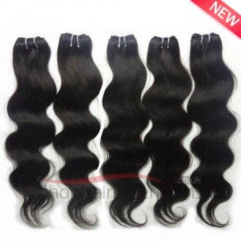 Wholesale Hair Pins Uk 113