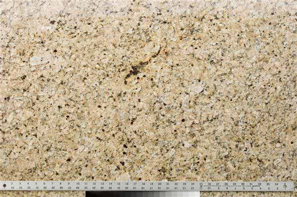 Gold Brazil Planet Granite Living Off The Land Pinterest