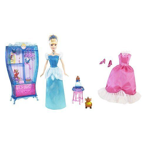 Pin By Andrea Brinich On Toys Games Dolls Accessories Pintere