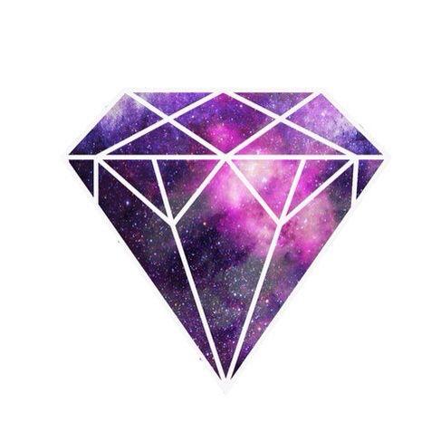 картинка алмаза вк