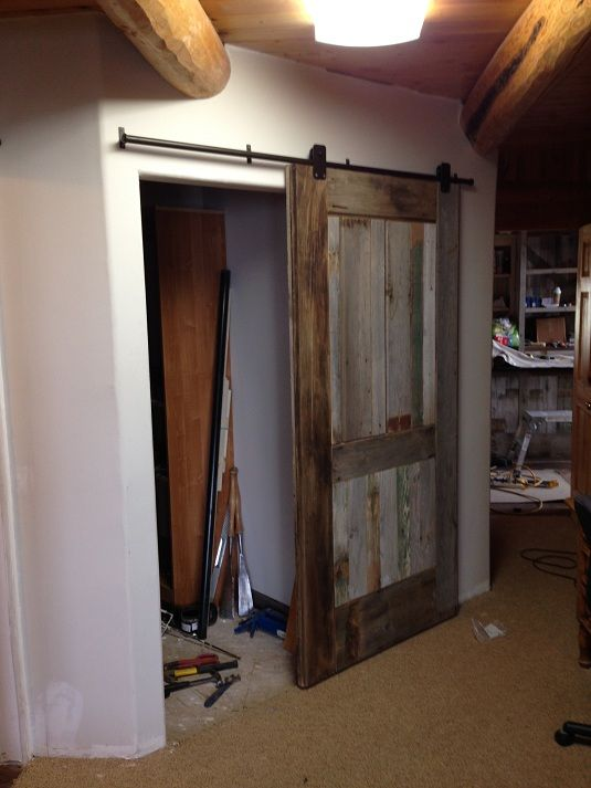 ideas for old barn wood barnwood bathroom and bedroom