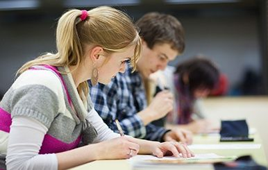 english help essays