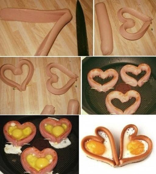 valentine day pasta recipes