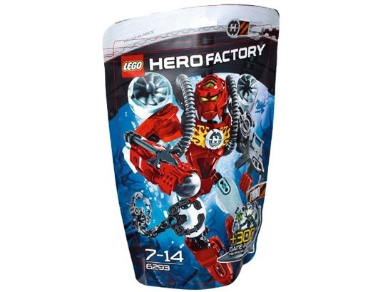 pin lego hero factory coloring pages to print pelautscom on pinterest