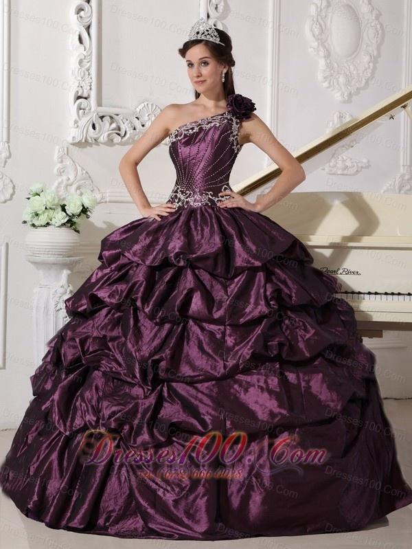 ottawa dress stores for prom