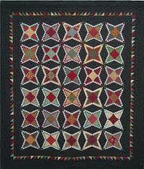 pine burr quilt pattern - Google Search   Quilts   Pinterest