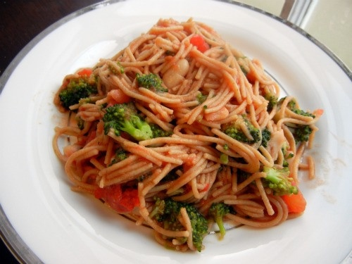 Winter Pasta   Food to make/Try   Pinterest