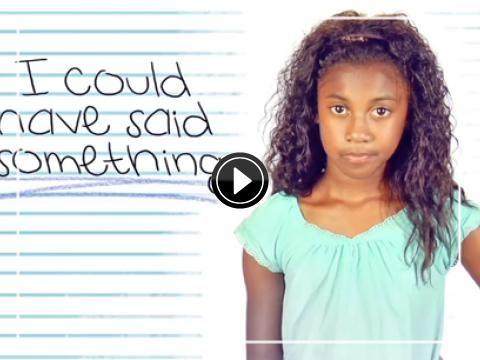 Short bullying videos