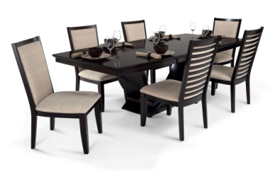daytona bob s discount furniture dining rooms pinterest