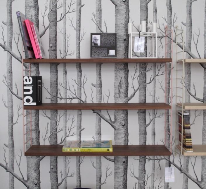 string regal lys vintage zuhause pinterest. Black Bedroom Furniture Sets. Home Design Ideas