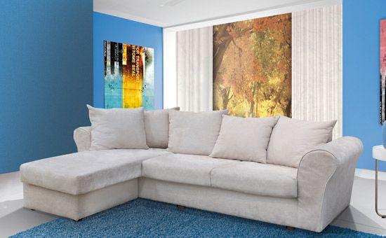 Mercatone uno divani angolari con contenitore