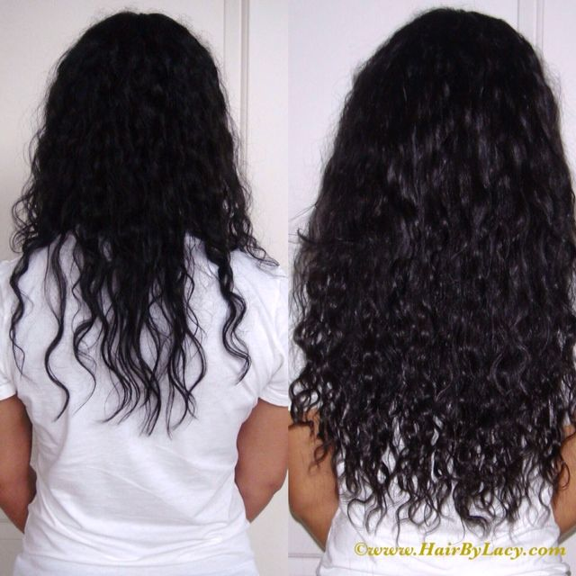 South florida hair extensions tape on and off extensions south florida hair extensions 34 pmusecretfo Gallery