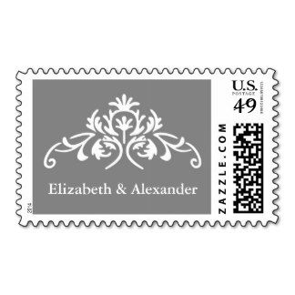 Theknot: Gifts: Vintage Weddings: Zazzle.com Store