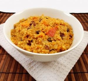 Sweet Potato Chili | Recipes & Gluten Free Inspiration | Pinterest
