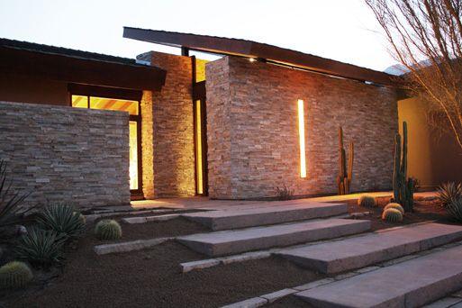 ZDS Architects Blog Landscape Design Architecture Pinterest