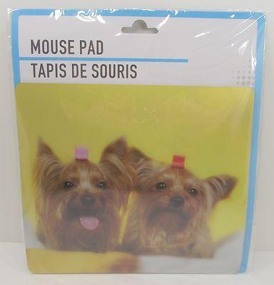 Computer Mouse PAD Yor...