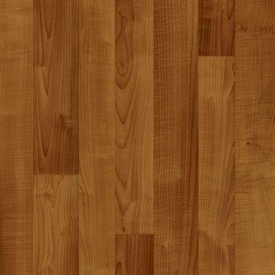 VinylFlooringThatLooksLikeWood Wood look Vinyl Floors Health