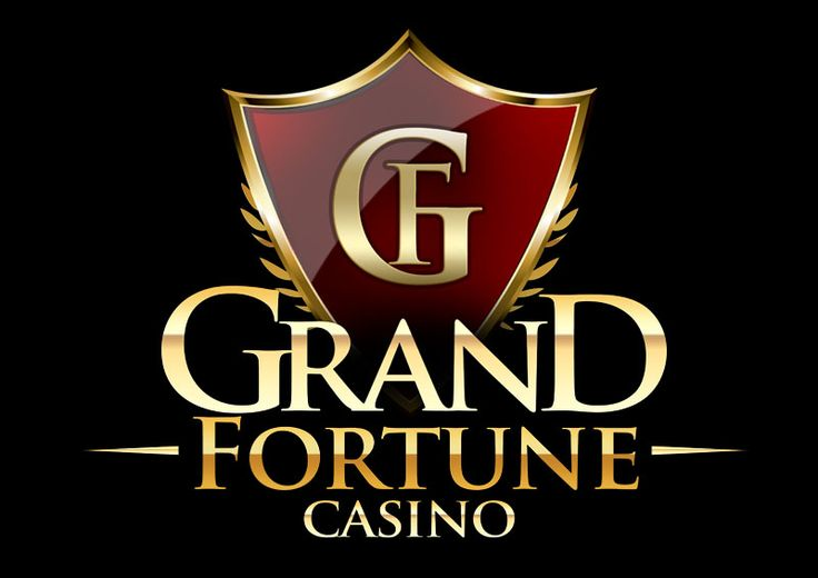 grand fortune casino no deposit offers