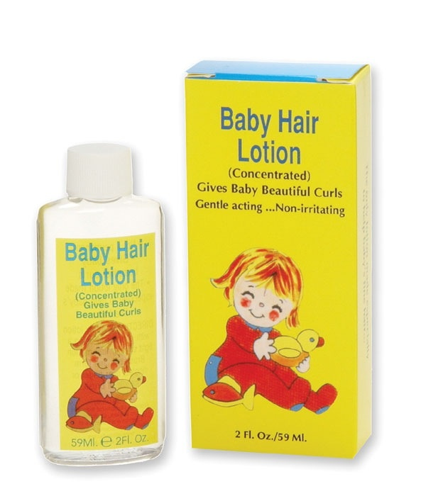 Nestles Baby Curl Lotion Hairstylegalleries Com