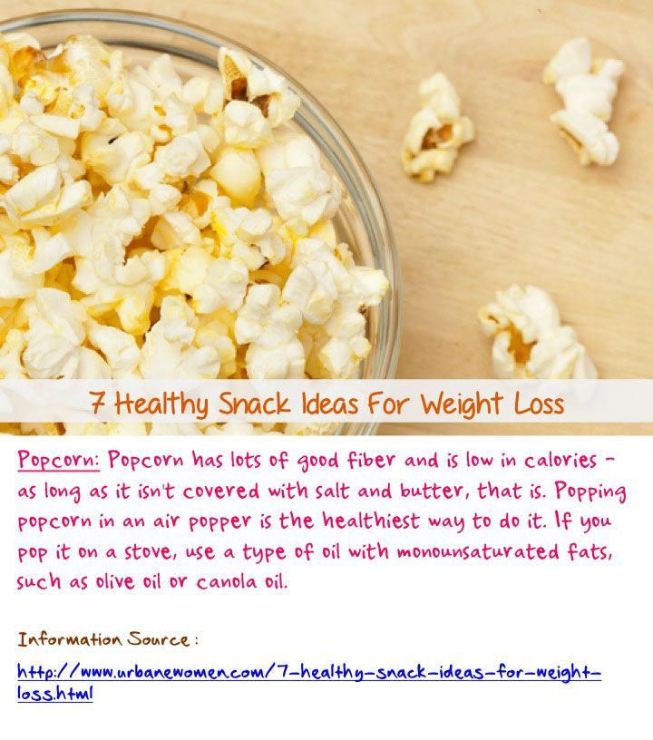 Healthy weight loss diet plan free photo 6