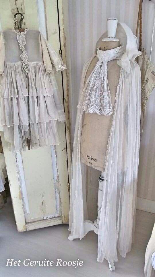 1000 images about liefde voor brocante deel 2 book love for vintage part 2 on pinterest - Dressing liefde ...