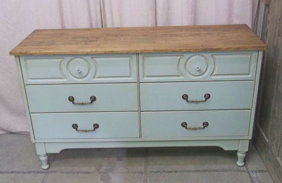 chest of drawers repurposed furniture pinterest