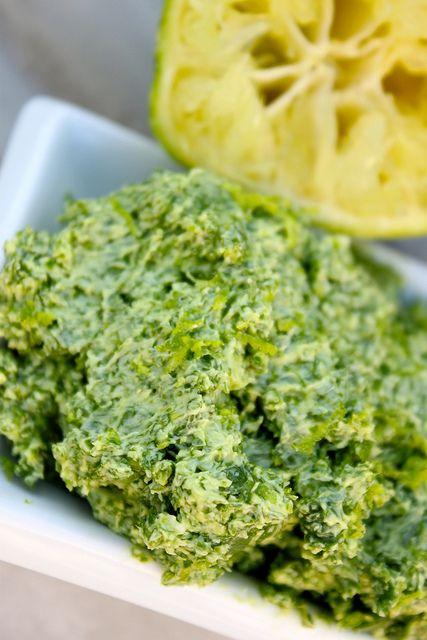 Cilantro Lime Corn on the Cob | Tried Recipes, Likes | Pinterest