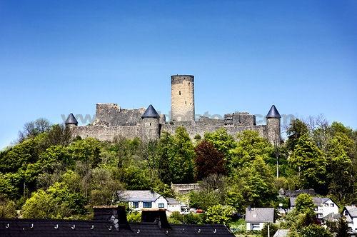 Nurburg Germany  City new picture : Nurburg Castle | Nurburgring, Nordschleife | Pinterest