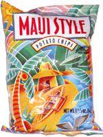 hawaii away maui style
