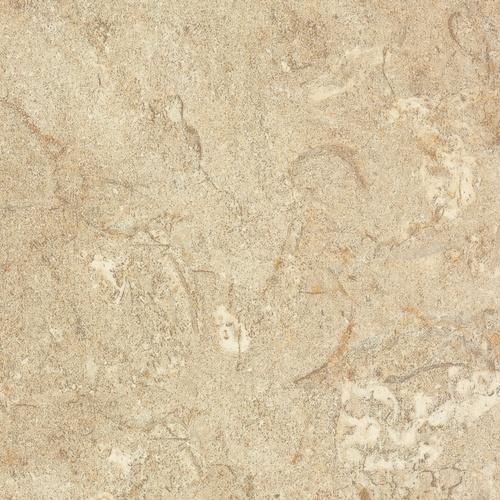 Travertine Countertops : Formica travertine laminate countertop My Pallette Pinterest