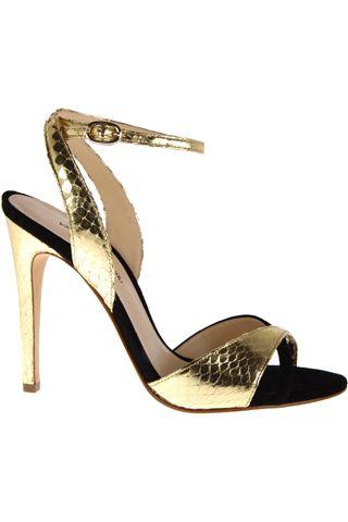 Alexandre Birman spring 2013 shoes