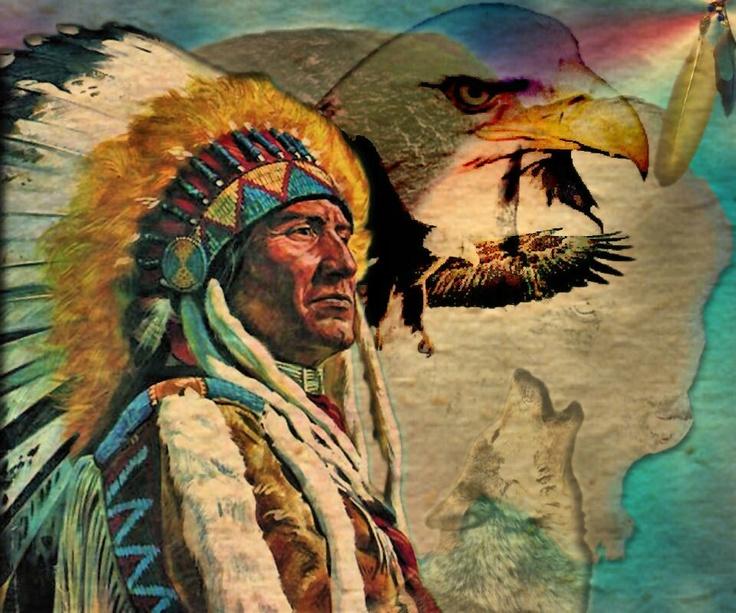 native american lesbian