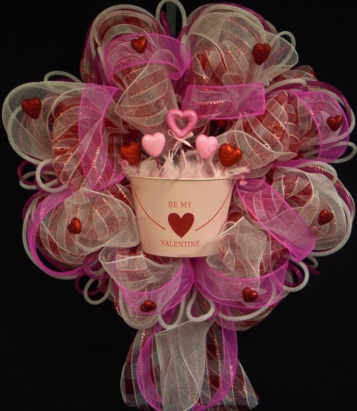 valentine duncan lewis