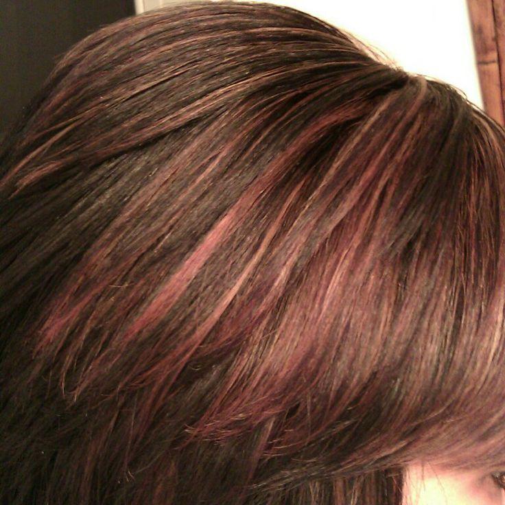 Hair Styles by Kia