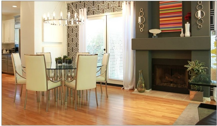 jeff lewis wallpaper for the home pinterest