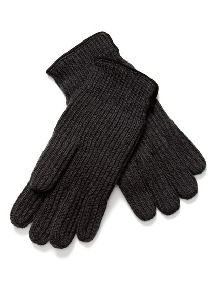 Items needed in a winter survival kit