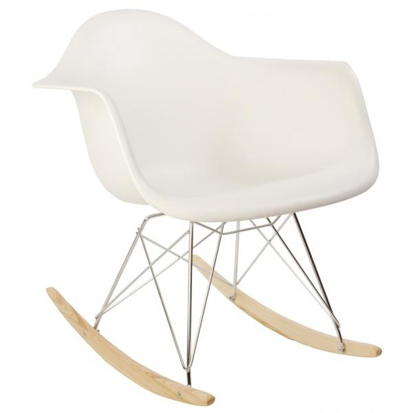 Eames Rocking Chair RAR  DESIGN: Product Design  Pinterest